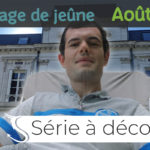 Jeûne 2021 Julien S